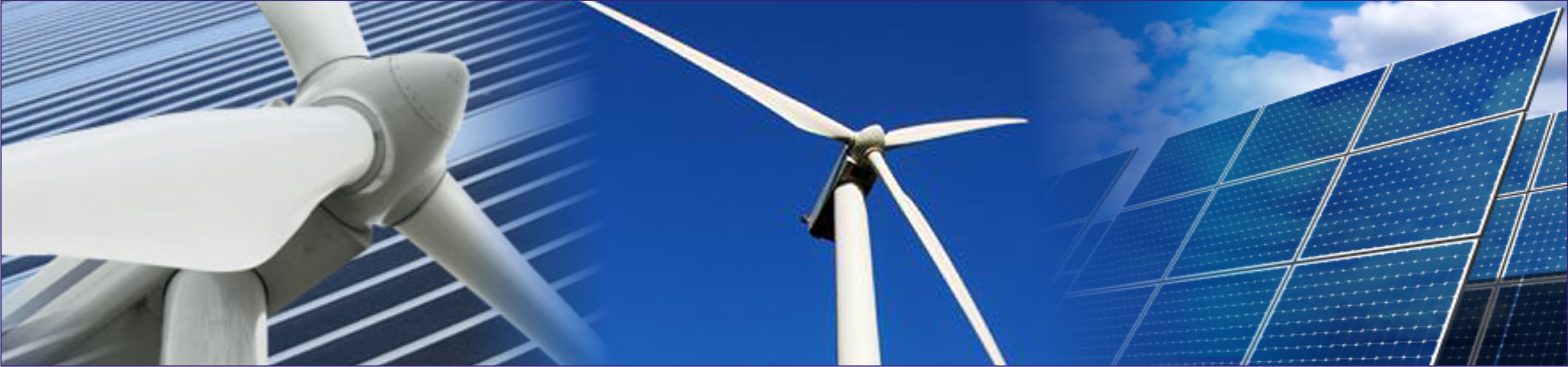 essay on solar and wind energy Eco-friendly alternative energy search this site home these include sources such as solar and wind wind energy is one of the cleanest.