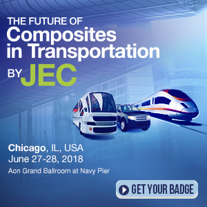 JEC Chicago 2018