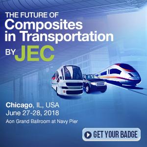 JEC Chicago 2018