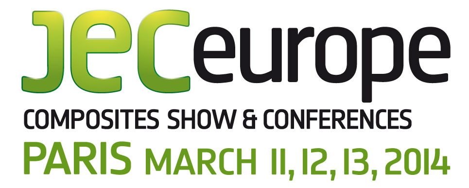 JEC Europe 2014