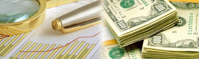 Capital Investment Analysis, Economic Feasibility Study