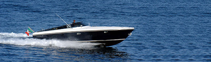 recreational boating market global industry analysis 2 days ago market study report adds 2018-2024 global us recreational boating market report that offers an exhaustive coverage of the industry with brief analysis, data charts, figures, statistics that help take business decisions, company profiles and more.