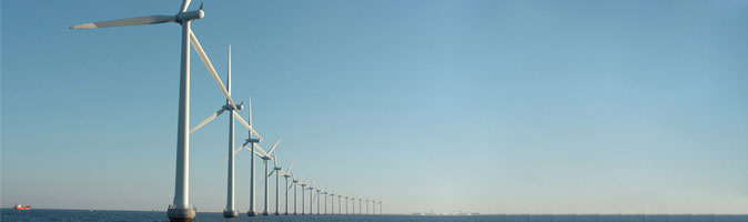 Wind Consultants, Wind Consulting, Wind Energy, Solar Market