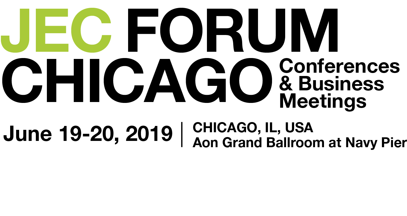 JEC Chicago 2019