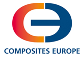 Composite Europe  2019